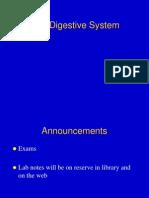 Sistem Penghadaman (BI)