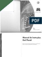 Manual Gol G3 - Portugues.pdf