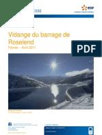 DP_Vidange_de_Roselend.pdf