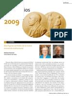 Nobel Econom Iane i PDF