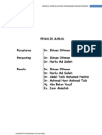 02 KRP 3013 - Penulis Modul