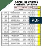 RANKING_OFICIAL_FEM_2013-2014.pdf
