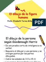 el-dibujo-de-la-figura-humana-5-1223338290954311-8.ppt