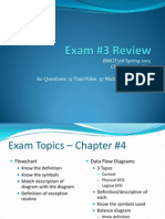 BMGT326 Exam _3 Review