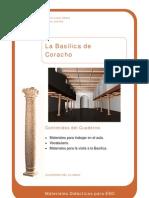 Cuaderno Del Alumno ESO