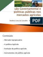 Apresentação_Anelena Carvalho