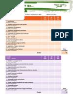 Progetto Italiano Junior 3_Schede in Italiano (PDF 520 KB)
