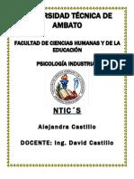 Castillo Alejandra Ntics E2