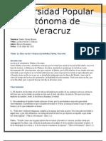 2.- La ética en los 3 clásicos 13 - Abril - 2013