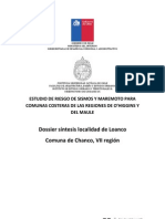 23. Loanco Dossier