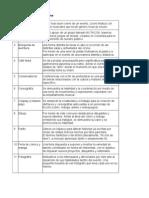 pdf xxxx
