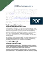 Principios SOLID de la orientación a objetos.docx
