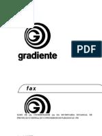 Modelo - Recurso Administrativo - Multa Procon