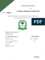53514932-Tata-Nano-Complete.doc