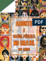 livro_aborto.pdf