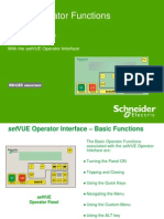 01 ADVC_202A_SV Basic Operator Functions