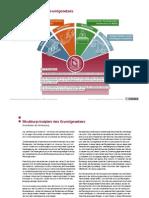 Deutschland in 24 Folien - Bundeszentrale Fur Politische Bildung