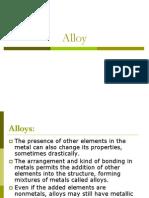 6.Alloy