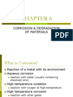 9.Corrosion