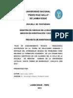 Proyecto Elmer Final 19.04.2013