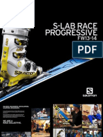 Sa Fw13 Slab Race Progressive Esp_lr