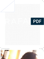 osterling.pdf