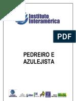 Apostila+Pedreiro+e+Azulejista