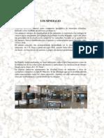 los minerales en la IV Muestra.pdf