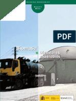 Guia Biogas IDAE