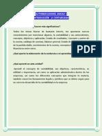 ATR_U1_RISR.docx