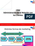 Exposición CRM.pdf