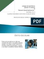 AGUILARORTIZEDUARDO265 DOC8