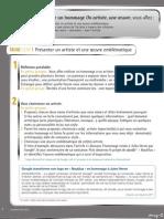 Alter Ego +2. PDF