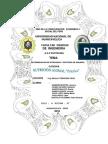 Proteina y Nitrogeno de La Conejina Para Imprimir