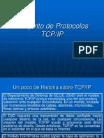 ETS2-T01_Introducción a TCP-IP