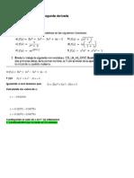 CD_U4_A5_ALMT