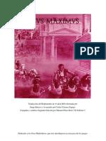 Circus Maximus Manual