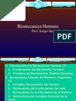 Biomecanica Humana(2)