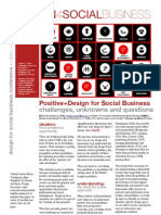Osorio Design for Social Business.pdf