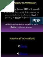2Adm. de Operaciones