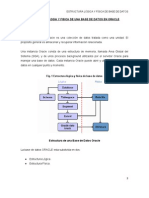 Estructuralogicayfisicadeunabasededatosoracle.doc