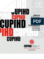 CuadernoCuPIhD4