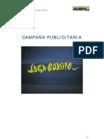analisis_jogabonito