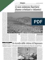 Domus Carmelitana Palermo
