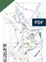 DELIMITACION DE AREAS DE RIESGO-Model.pdf