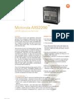 Datasheet_AXS2200