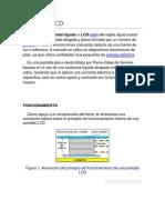 DISPLAY LCD.docx