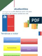 DEBATES+ESTUDIANTILES+-++Capacitación+Estudiantes