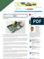 Noticias Ar Msn Com Tecnologia Blog Post Aspx Post=56e8cdb7-2966-4664-8729-298c6db817cb (1)