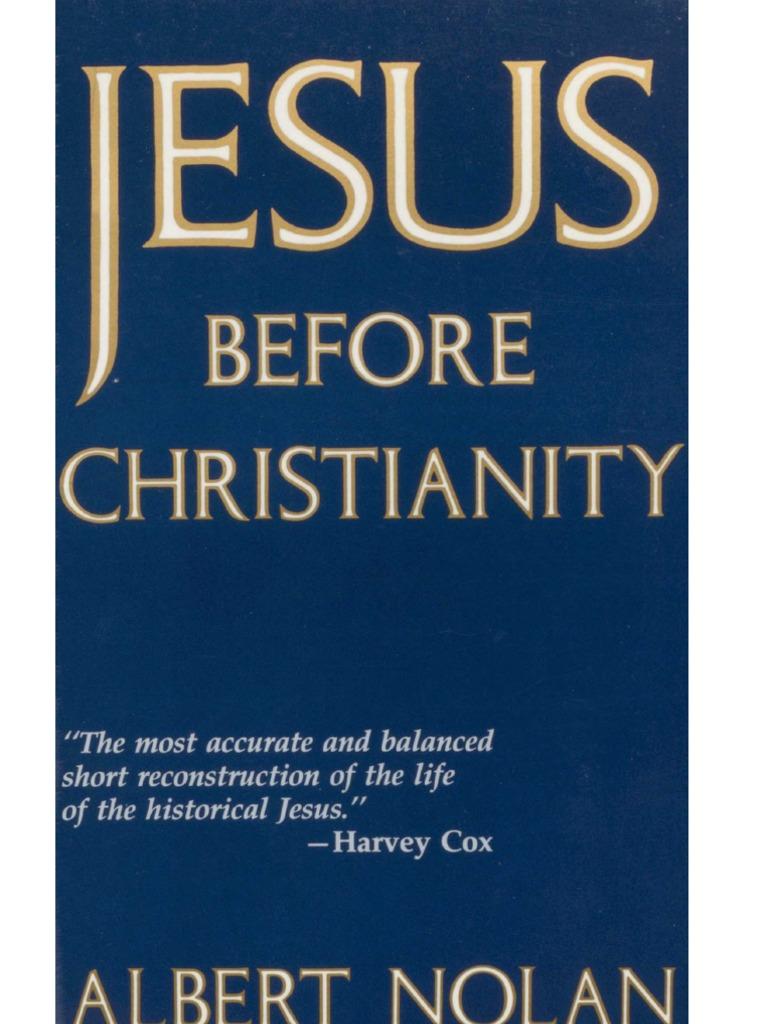 Image result for Deeper Life blames corruption on false Christianity